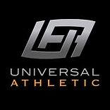 Universal Athletic logo.jfif