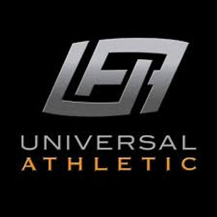 Universal Athletic logo.jfif