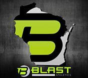 Blast logo 2.jpg