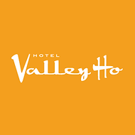 Hotel Valley Ho 1.png