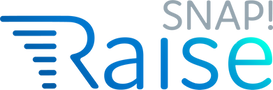 SnapRaise logo.png