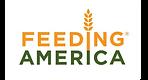 Feeding-America_logo-web.png
