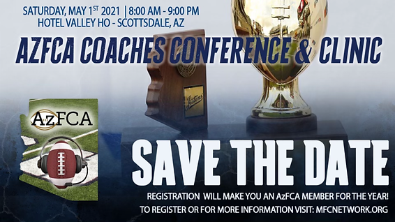 AZFCA Save the Date.png