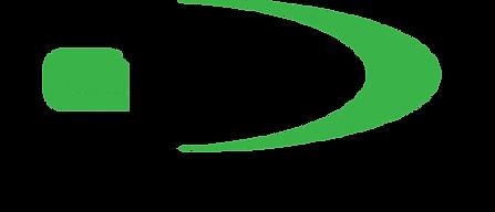 Eteamsponsor logo.png