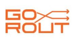 GoRout snip.JPG