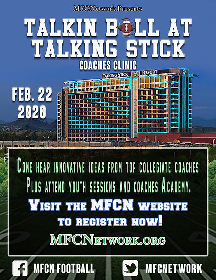 MFCN Coaches Clinic 2020.jpg