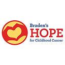 Braden's Hope Logo.jpg