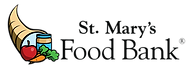 St Mary's food bank logo.png