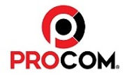 procom1rSMALL - Copy.jpg