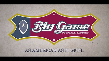 Big Game logo.jpg