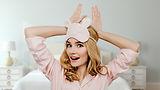 Sweet Bunny Pyjamas