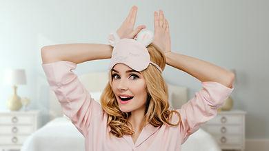 Pyjama and Self Care Subscription Box