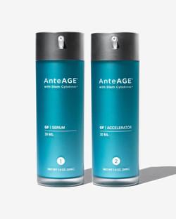 AnteAGE-System_1_900x
