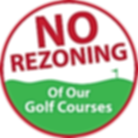 no-rezoning-round-sticker---without-web.