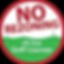 No-rezoning-round-logo