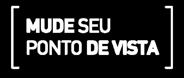 Apartamento à venda no centro de Chapecó Santa Catarina