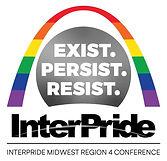 Midwest Regional logo.jpg