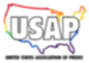 usap-logo-(white-map)-web.png
