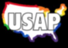 usap-logo-(white-map)-web.png
