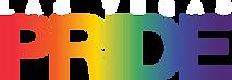 LasVegasPRIDE-Logo-transparent.png