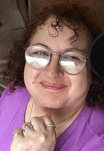 Marsha Levine, San Francisco Pride