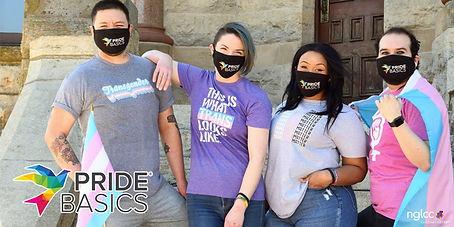 Pride Basics marketing photo.jpeg