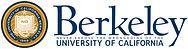 ucbarkley-logo.jpg
