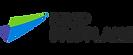 mvp-fastlane-logo-horizontal-1280x528.pn