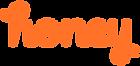 Honey_Logo_Orange.png