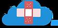logo.99302890.png
