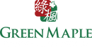 green maple_logo.png