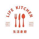 lf_logo.jpeg
