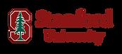 stanford-logo-1024x449.png