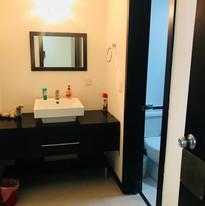 baño 2_a.jpg