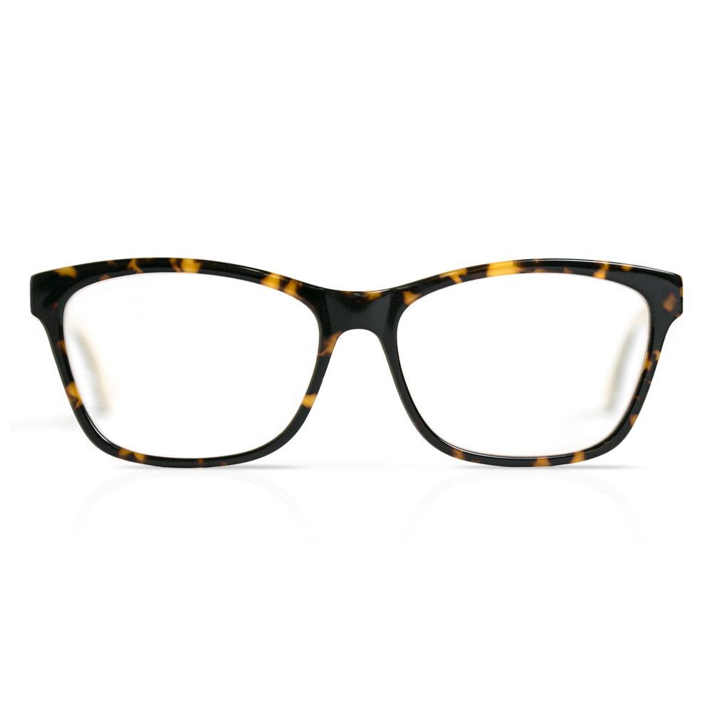 iNFocus Eye Glasses Voucher Service