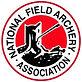 Canterbury Archers NFAA