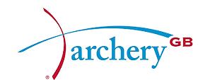 Canterbury Archers Archery GB
