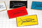 Canterbury Archers Progress Awards.jpg