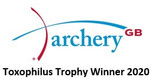 Archery GB Toxophilus Trophy