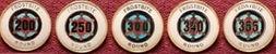 Canterbury Archers Frostbite Badges.jpg