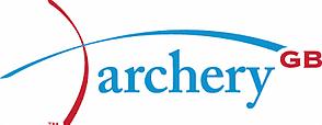 Canterbury Archers Archery GB.webp