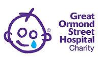 Canterbury Archers Great Ormond Street Hospital
