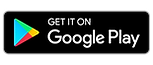 Canterbury Archers Google Play Store.web