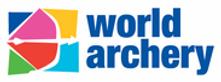 Carterbury Archers World Archery.webp