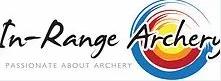 Canterbury Archers In-Range Archery.webp