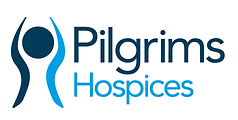 Canterbury Archers Pilgrims Hospice.jpg