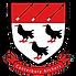 Canterbury Archers Logo