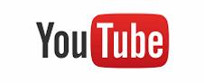 Canterbury Archers Youtube.webp