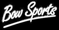 Canterbury Archers Bow Sports.webp