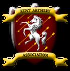 Canterbury Archers KAA.webp